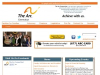Thearcct.org
