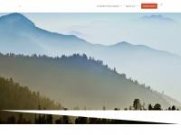 Fngovernance.org