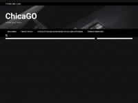 Chicagomassaction.org