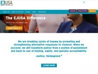 Ejusa.org