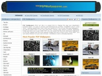PSP Wallpapers | PSP Wallpapers | Free PSP  Wallpaper