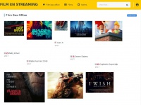 Cinemay.com - Film streaming sur cinemay online