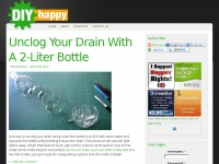 diyhappy.com