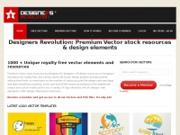 designers-revolution.com