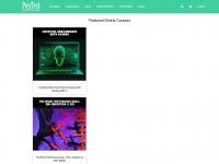 pentestmag.com