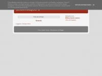 yetiskinhikayeler.blogspot.com