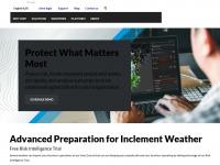 everbridge.com