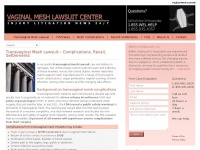 vaginalmeshlawsuit-lawyer.co