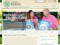 City of Edina, Minnesota
