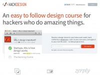 hackdesign.org