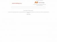 warriorchallenge.org Thumbnail
