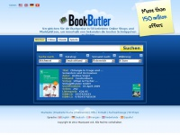 bookbutler.at