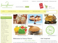 fancyflours.com