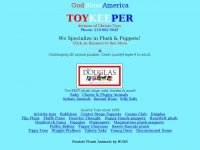 toykeeper.com