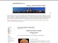 consensus911.org