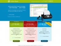 flexifax.com.my