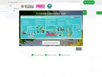 hibiscusjamaica.com