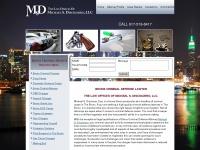 bronx-criminaldefenselawyer.com