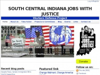 Southcentralindianajwj.org