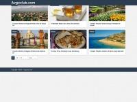 avgoclub.com