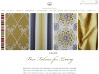 kingcottonfabrics.com