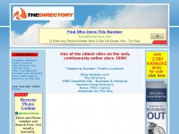 Thedirectory.org