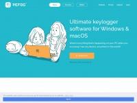 refog.com