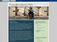 Armycourtmartialdefense.info