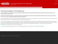 T13.org