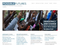possible-futures.org