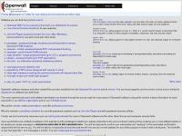 openwall.com