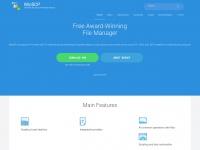 winscp.net
