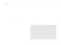 wiscnews.com | A Capital Newspapers site