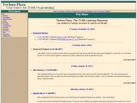 Technoplaza.net