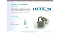 heliontech.com