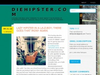 diehipster.wordpress.com