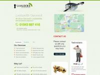 cannocklocksmith.co.uk