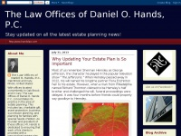 Danhands.blogspot.com