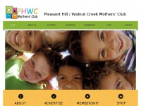 Phwcmothersclub.org