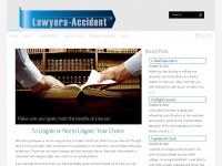 Lawyers-accident.net