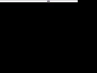 1chicago.org