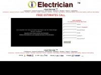 Ielectrician.org