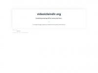 videoizleindir.org