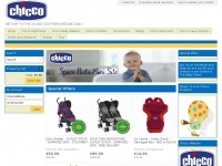 Chiccospares.co.uk