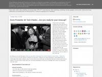 klessblog.blogspot.com