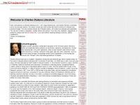 dickens-literature.com