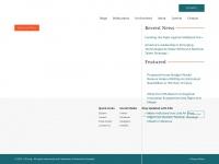 fas.org
