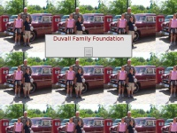duvallfamilyfoundation.org