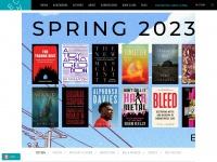 ecwpress.com