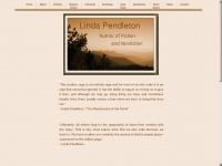 lindapendleton.com